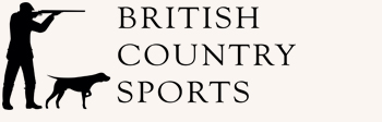 British Country Sports